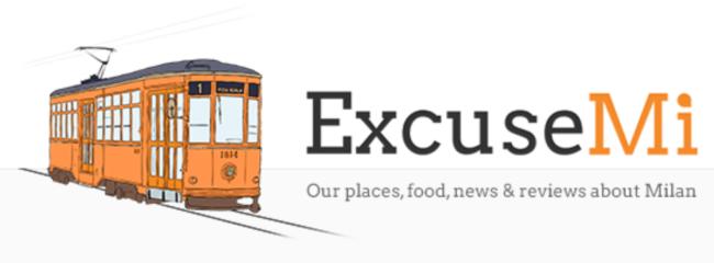 Segnalazione su excusemi.com