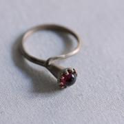 anelli trombetta_granato
