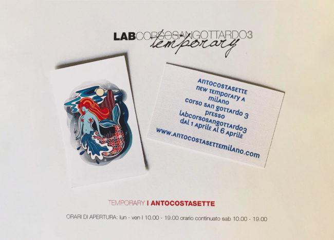 Labcorsosangottardo3 e Antocostasette – Temporary